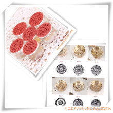 Presente da promoção para selos (YZ-43)