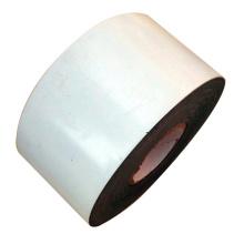 PVC-Gas-Rohr Umwicklungsband für den Öl-Gas-Rohrventil Flansch Antikorrosion