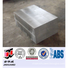 Hot Forged Carbon Steel Blocks