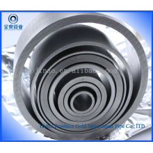 20CrMo 30CrMo alloy steel tube with cold rolled