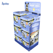 Paper,Cardboard Educational Modern Toys For Children