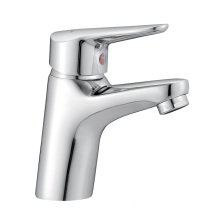Supply Wash Basin Tap for UK Market
