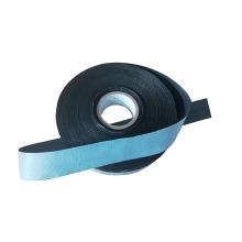 Fita de revestimento anti-corrosão de polipropileno