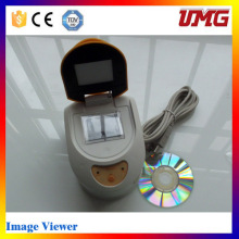 Image Instrument Portable X Ray Film