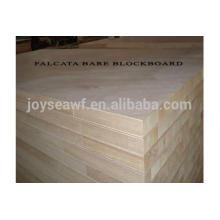 indonesia falcata core blockboard with lower price