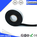 Good Conformable Semi Conductive Tape