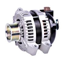 Brand new  auto  car alternator 13980 31100-RAA-A01/ CSC29  104210-3290/CSC29/104210-3290/ 104210-3291/ 104210-3292 104210-3293/