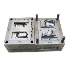Moule d'injection plastique sur mesure, moule sur mesure, usine de fournisseur de moulage en Chine