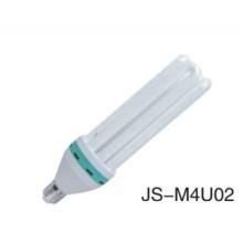 Dihe Haute Qualité Économie D'énergie Lampe