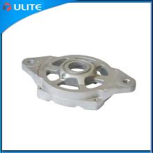 Fabricante de moldes da China para molde de fundição em alumínio
