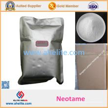 Additifs fonctionnels d'édulcorant de haute qualité de Neotame avec le meilleur prix