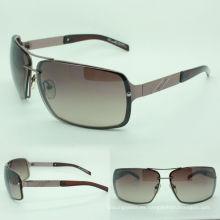 Gafas de sol tácticas 2013 para hombre (03194 c8-408)