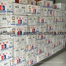 8-12 mesh sodium saccharin manufacturer