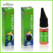 2015 Hot Sell Feellife E Liquid for E Cigarette, E-Liquids