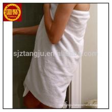 wholesale bath towel for microfiber hotel bath towel on sale