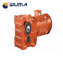 High efficiency precision washing machine gearbox price