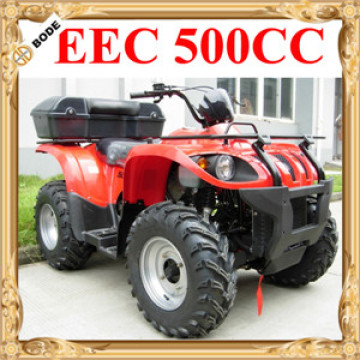 hot selling cheapest 500 cc ATV