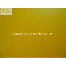 tecido de malha impermeável Sport Material tecido/dossel de 0.55mm