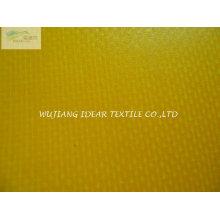 0,55 мм ткань сетка водонепроницаемый спортивный материал ткани/навес