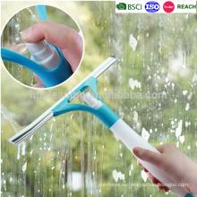 limpiador de limpieza de cristal de ventana de aerosol multifuncional