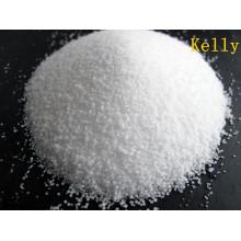 Uso de papel / jabón Perlas de hidroxido de sodio de grado industrial