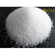 Paper / Soap Use Industrial Grade Sodium Hydroxide Pearls
