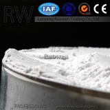 Refractory Manufacturer Wanted Best Selling Volcanic Ash Undensified Micro Silica Fume price to South Africa