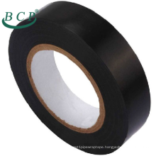 PVC Electrical Adhesive Tape