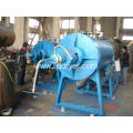 ZPD Vacuum Harrow Dryer