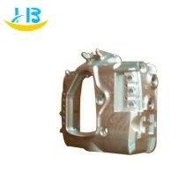 Высокая точность подгонянные части заливки формы OEM алюминиевые услуг литье