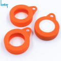 Gel Cover Sleeve Silicone Case for Digital Camera