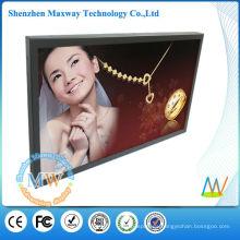 monitor de lcd de 32 pulgadas con puerto HDMI