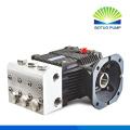 High Flow SWRO Stainless Steel Pump