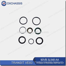 Kit de réparation de direction assistée pour Ford Transit VE83 90VB 3L548 AA