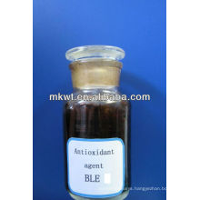 rubber antioxidant BLE in chemical competitive price&good quality