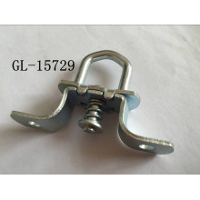 Steel Hook Ratchet Straps