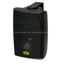 Plastic Cabinet of PRO Audio (BE-06)