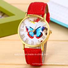Cheap Christmas Promotion Quartz Gift Watch