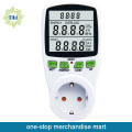 Commercio all'ingrosso Digital Power Meter