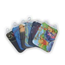 Neoprene Tablet PC Bag, étui pour ordinateur portable pour ordinateur portable (PC022)