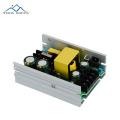 Melhor preço Estágio Moving head dj luzes cob Alumínio dmx rgbw 60 w 80 w 120 w 150 w 180 w led par pode luz
