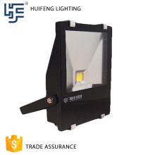 Unique design High Quaility led flood light 20w for fishing or camping