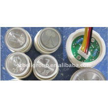 Elevator spare parts,push button,call button