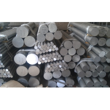 Aluminum Alloy Round Bar 2A16 H112