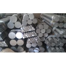 Barra redonda 2A16 da liga de alumínio H112