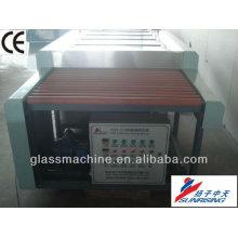 YX1200 Máquina de lavar HorizontalGlass