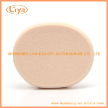 OEM Custom макияж губку непосредственно с завода