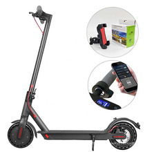2021 China Factory Electric Motor Citycoco Hot Sale Big Wheel Road Bike Adult 1500W 3 Gear Citycoco Electric Bike