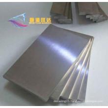 Zirconium plate(Sheet),Zirconium plate
