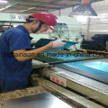Aluminum Sheet for Building Decaration